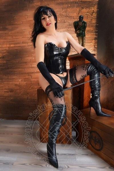 Lady Rebecca Vip  MODENA 380 4381648