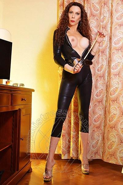 Lady Tiziana Zalando  GENOVA 371 1523120