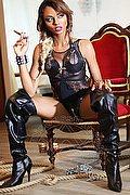 Milano Mistress Trans Lady Miss Veronika 340 6466859 foto 16