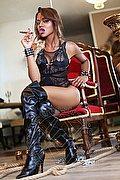 Milano Mistress Trans Lady Miss Veronika 340 6466859 foto 15