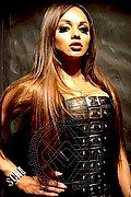 Milano Mistress Trans Lady Miss Veronika 340 6466859 foto 5