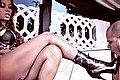 Milano Mistress Trans Lady Miss Veronika 340 6466859 foto 2