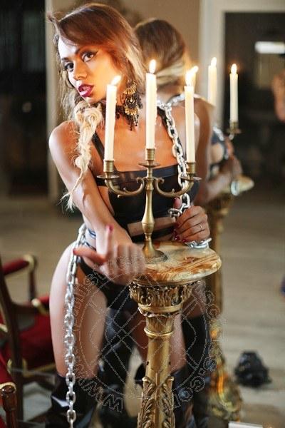 Lady Miss Veronika  SAN PAOLO 0055 11987687936