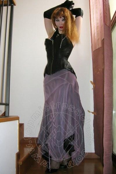 Lady Lylith  FERRARA 342 6448998