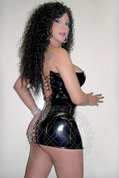 Lady Rosa Xxxl  ROMA 329 0295249