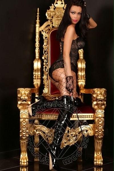 Lady Regina  MARTINSICURO 349 6434502