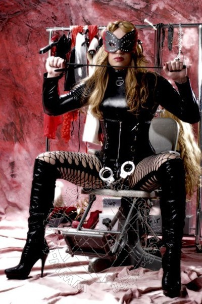 Mistress Victoria  REGGIO EMILIA 348 0588175