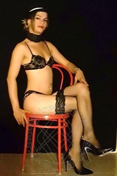 Mistress Fernandha Maktub  FIRENZE 389 7610780