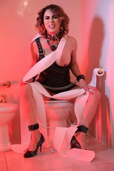 Valentina Diva  PONTE SAN GIOVANNI 347 6747957