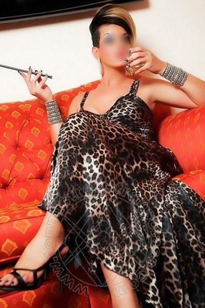 Lady Mileidy  MIRA 366 3313786