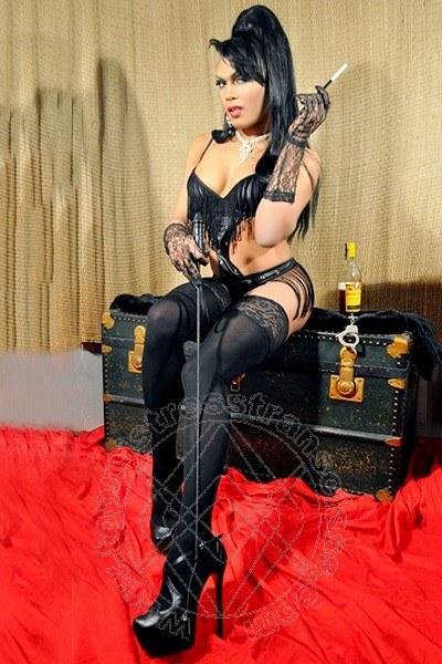 Lady Nikita  TORINO 324 8237544