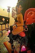 Modena Mistress Trans Laverr 333 1351536 foto 4