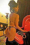 Modena Mistress Trans Laverr 333 1351536 foto 23