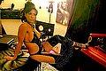 Modena Mistress Trans Laverr 333 1351536 foto 13