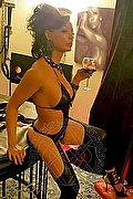 Modena Mistress Trans Laverr 333 1351536 foto 18
