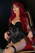 Brescia Mistress Trans Lady Valenttina Monster Dick 380 1584180 foto 4