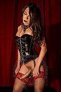 Gallipoli Mistress Trav Alina Xxxl 327 5724718 foto hot 4