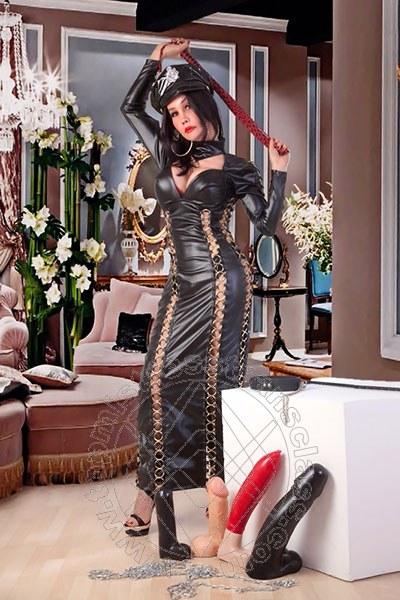 Lady Cristina  SILVI MARINA 346 4912801