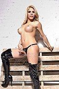 Roma Mistress Trans Padrona Laryssa Monteiro 388 8004886 foto hot 3