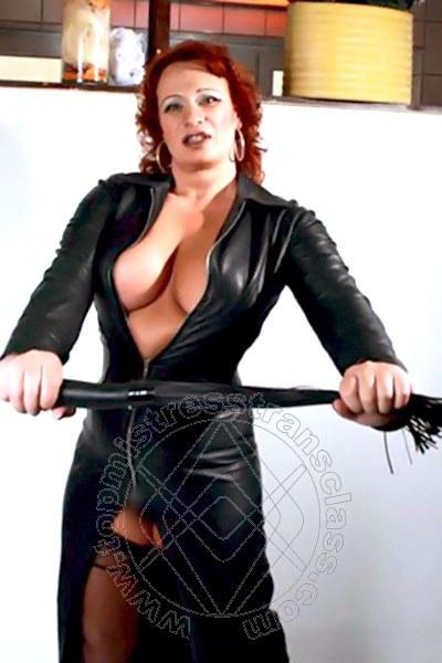 Tina Taylor  BADEN-BADEN 0049 16090518975