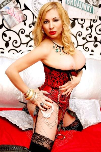 Lady Andrezza Favalo  PESCARA 328 2218349
