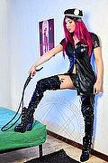 Cinisello Balsamo Mistress Trans Lady Jade 324 8840389 foto hot 2