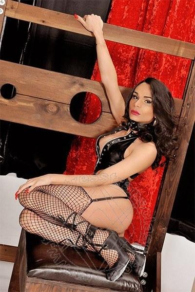 Lady Melissa Pozzi Pornostar  MILANO 338 1752470