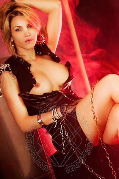 Lady Emy  MONZA 388 9946874