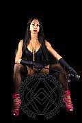 Roma Mistress Trans Mistress Alessandra 327 9149347 foto 12