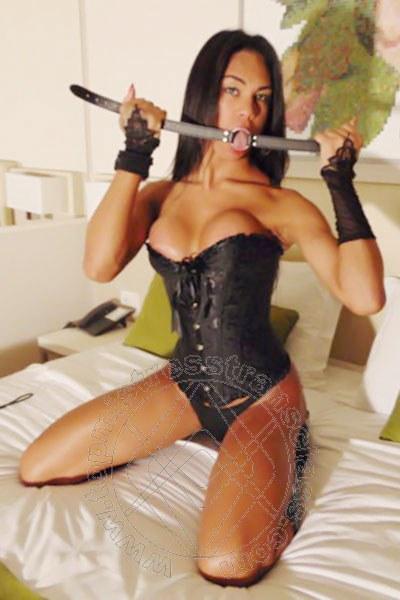 Mistress Rafaela Class  ROMA 339 4402577