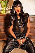 Milano Mistress Trav Lady Naomy Black Mamba 334 2320294 foto hot 2