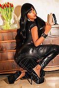 Milano Mistress Trav Lady Naomy Black Mamba 334 2320294 foto hot 1