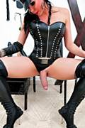 Bologna Mistress Trans Lady Giselle 389 6867051 foto hot 5