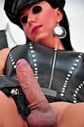 Bologna Mistress Trans Lady Giselle 389 6867051 foto hot 2