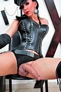 Bologna Mistress Trans Lady Giselle 389 6867051 foto hot 6