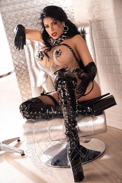 Lady Mora  NAPOLI 327 7056677