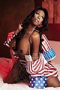 San Paolo Mistress Trans Boing Boing La Vera Pantera Nera Pornostar 0055 11966349656 foto 15