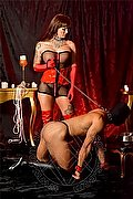 Albisola Mistress Trans Joanna 327 9975234 foto 32