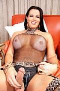 Albisola Mistress Trans Joanna 327 9975234 foto hot 31
