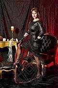 Albisola Mistress Trans Joanna 327 9975234 foto 30