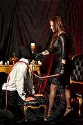 Albisola Mistress Trans Joanna 327 9975234 foto 31