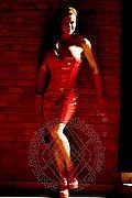 Albisola Mistress Trans Joanna 327 9975234 foto 24