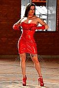 Albisola Mistress Trans Joanna 327 9975234 foto 22
