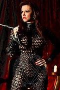 Albisola Mistress Trans Joanna 327 9975234 foto 19