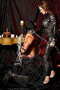 Albisola Mistress Trans Joanna 327 9975234 foto 18