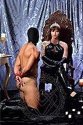 Albisola Mistress Trans Joanna 327 9975234 foto 11