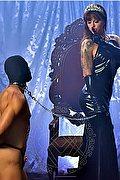 Albisola Mistress Trans Joanna 327 9975234 foto 13