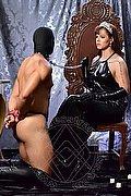 Albisola Mistress Trans Joanna 327 9975234 foto 12