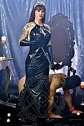 Albisola Mistress Trans Joanna 327 9975234 foto 14
