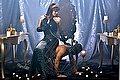 Albisola Mistress Trans Joanna 327 9975234 foto 16